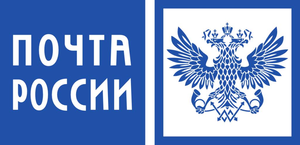 Фото с сайта dic.academic.ru