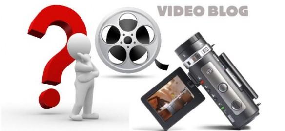 Фото с сайта web-profy.com