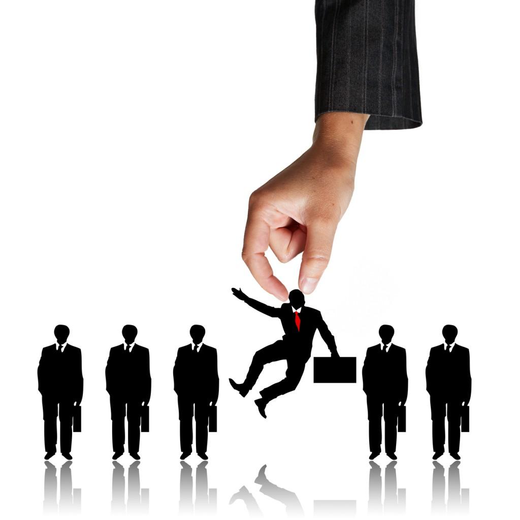 Изображение с сайта: www.jobaspect.ru
