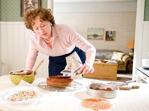 Фото с сайта www.biznes-idei.com