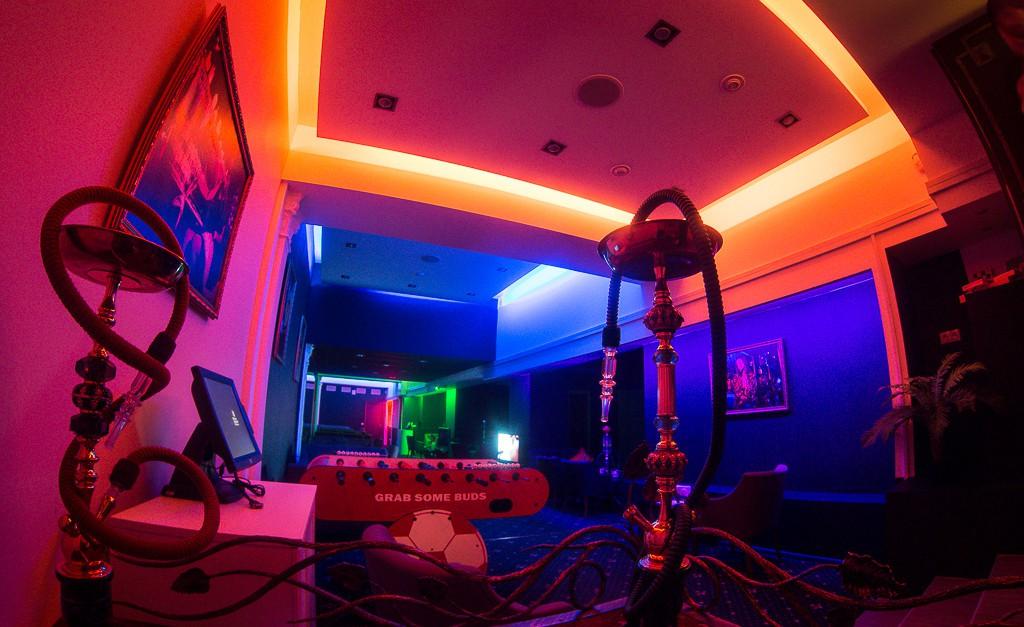 Фото с сайта gotonight.ru