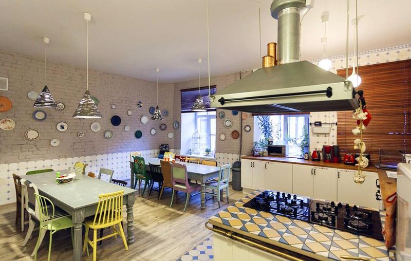 Фото с сайта: www.hotels2see.com