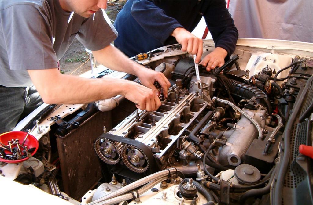 Фото с сайта: biznes-wiki.com
