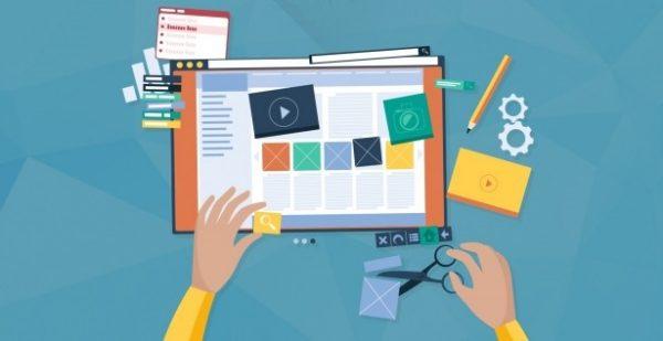 Можно попробовать продавать рекламу прямо своим посетителям или воспользоваться специальными сайтами-посредниками.