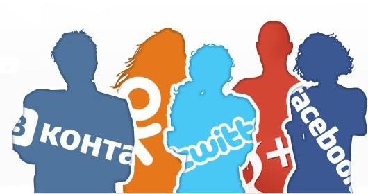 Сегодня обилие социальных сетей позволяет найти наиболее удобную для вас или зарабатывать на всех сразу.