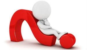 Существуют ресурсы, где возможно получить финансовое вознаграждение за ответы на вопросы