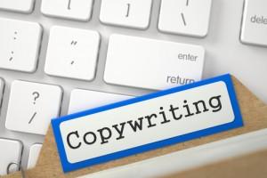 Сегодня в интернете довольно много бирж копирайтинга, которые позволяют достаточно удобно организовать свою работу по продаже статей.
