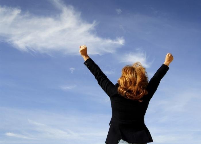 Что мешает быть успешной по жизни