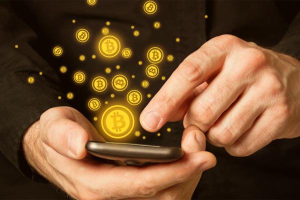 Как майнить bitcoin