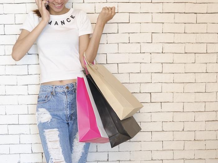 Руководствуйтесь собственным опытом, не спешите менять любимый магазин или поставщика услуг