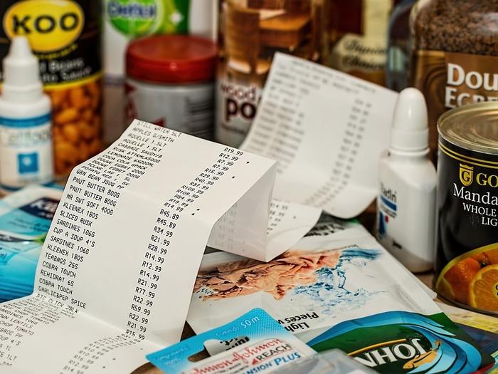 Анализируйте товар, прежде чем совершить покупку
