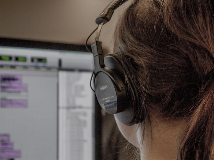 Что нужно знать женщине программисту для получения хорошей работы