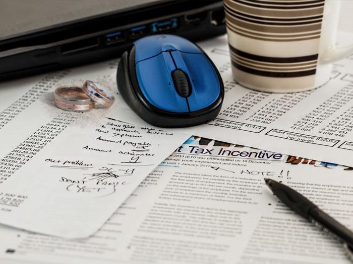 В бизнесе на бижутерии оптимально оформлять ИП нежели ООО