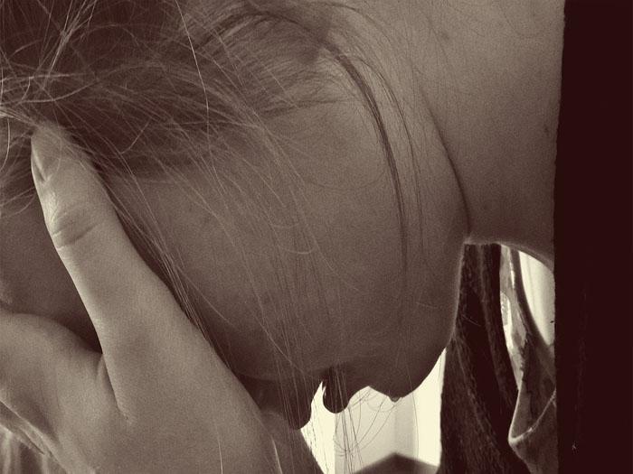 Нервное напряжение, усталость встречаются довольно часто