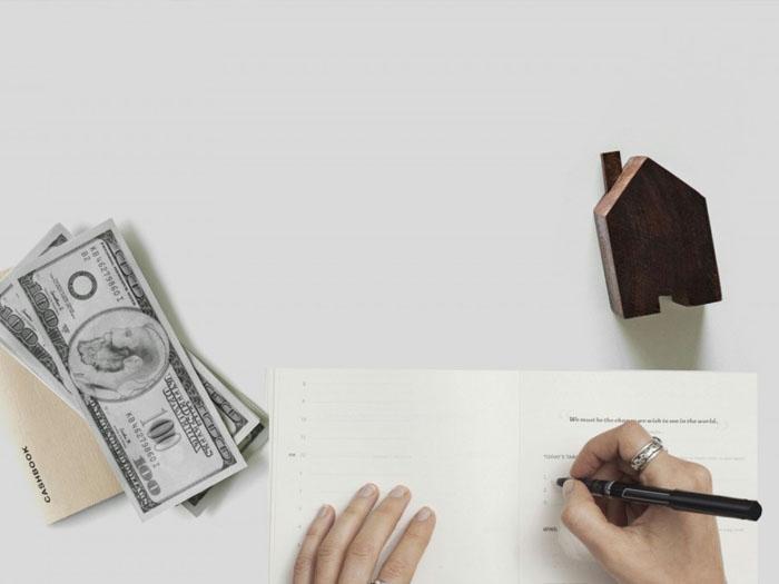 Оплата налогов и участка является необходимостью