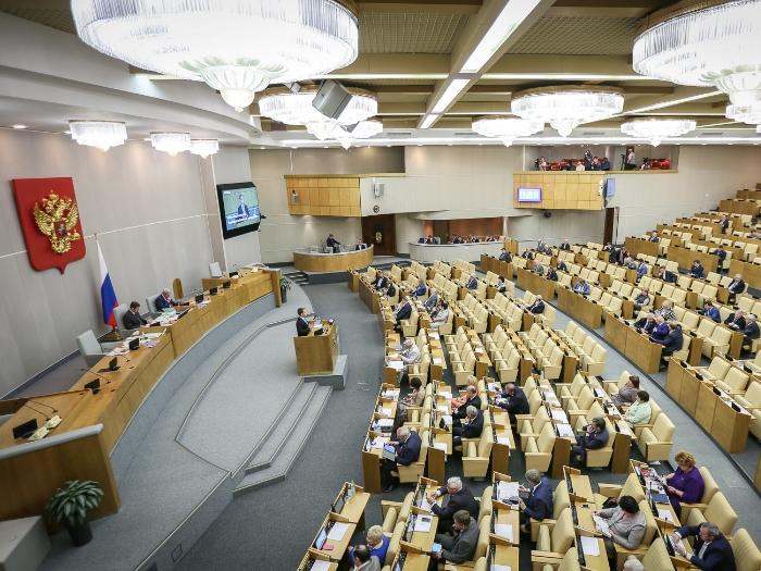 Государство составило список рабочих специальностей
