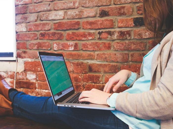 Веб-разработка является самой востребованной профессией