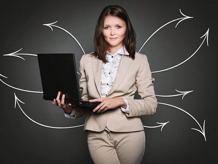 Как узнать что начальник хочет заставить работать сверхурочно