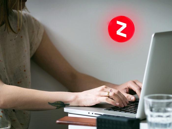 Как зарабатывать на Яндекс-дзен, как создать канал и монетезировать контент