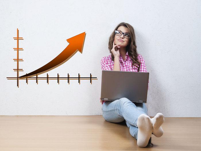 Инвестии нынче занимают одну из лидирующих позиций, стоит обратить внимание на все риски и доходы