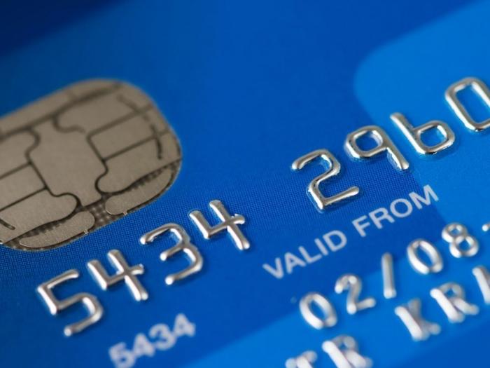 В онлайн букмекерских контрах преймущественно используются электронные деньги