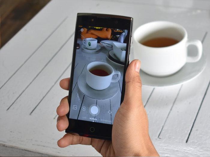 Для раскрутки своего заведения можно использовать конкурс в инстаграм, и разыграть бесплатную чашку кофе