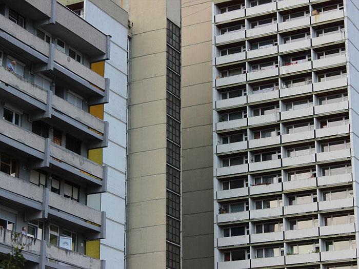 Приобретение недвижимости - это вклад на будущее