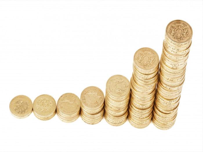 Мошенники часто не точных цифр, и всегда обещают большие доходы