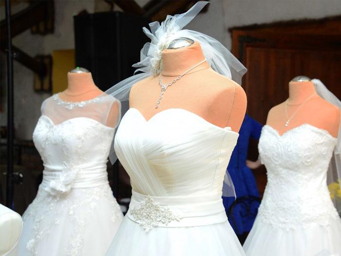 Как открыть свой свадебный бизнес женщине, что нужно для этого знать