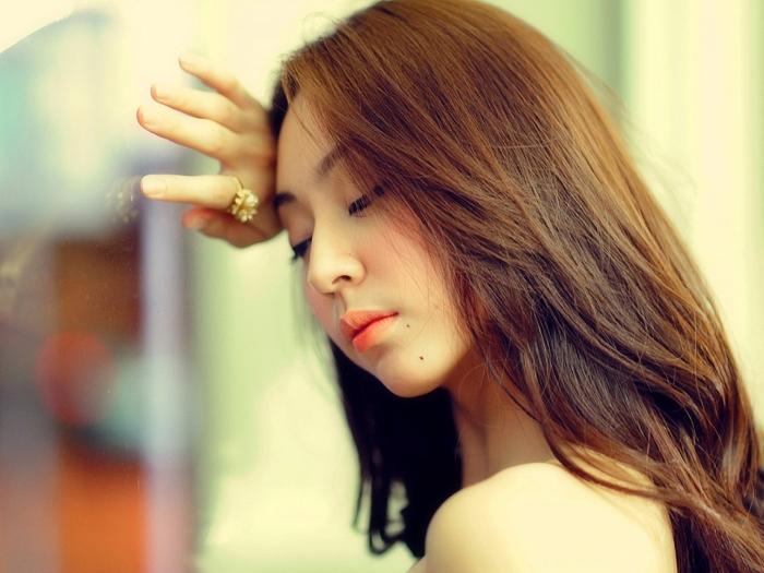 Как снять усталость женщине, как избежать усталости после выхода с отпуска
