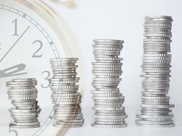 Кратковременные ставки возможность хорошего заработка для начинающих с небольшими рисками