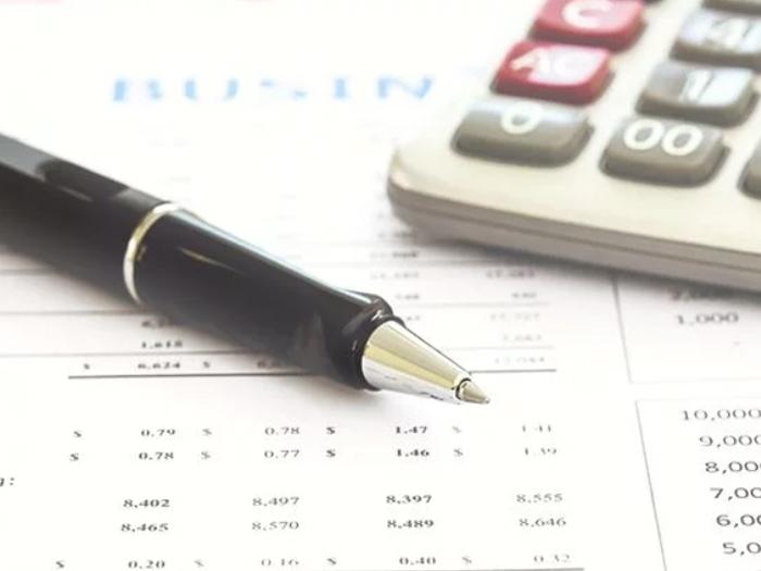 Умения в работе бухгалтера