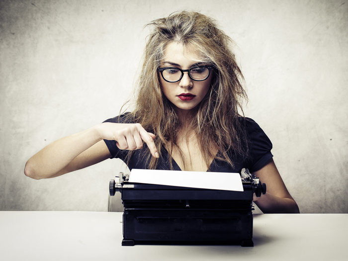Повышение квалификации журналиста
