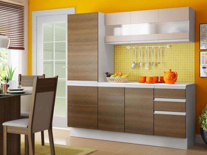 Можно зарабатывать на производстве кухонных гарнитуров по индивидуальному эскизу
