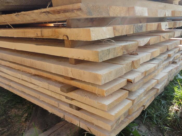 Если вы живете на луговой или полевой местности с редко встречающимися посадками, древесина будет очень дорогой