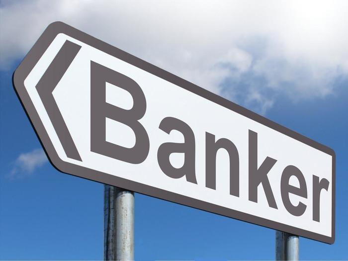 Кому суждено стать банкирами