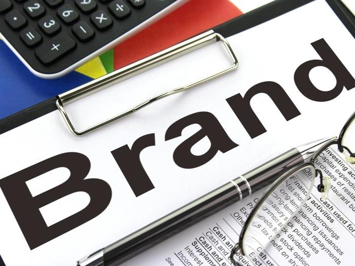 Продумайте оригинальную концепцию своего бренда