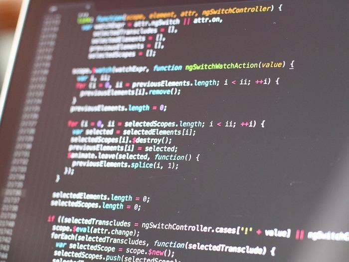 Лучший вариант ― нанять программистов, чтобы те разработали сайт с личным кабинетом и базой данных