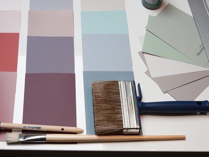 Знания эмоциональной составляющей заказчика, позволят дизайнеру подобрать цветовую палитру интерьера