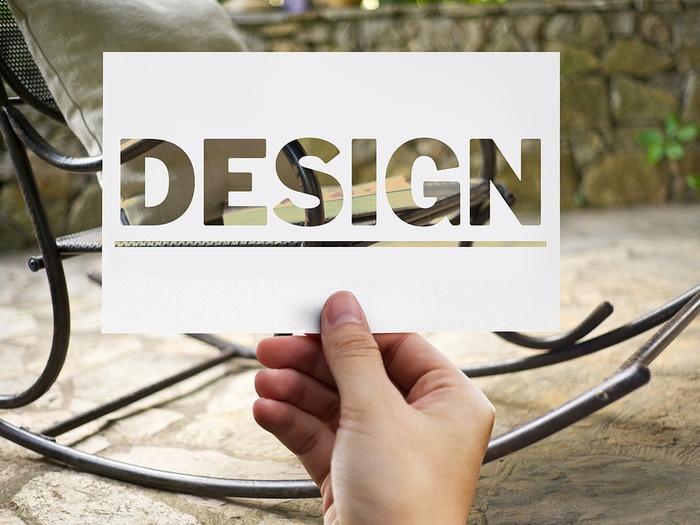 Профессия дизайнер интерьера