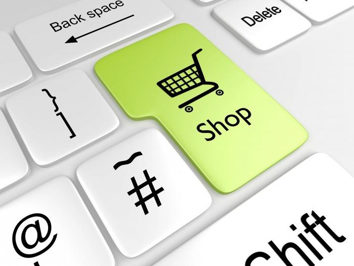 Как открыть интернет-магазин без вложения