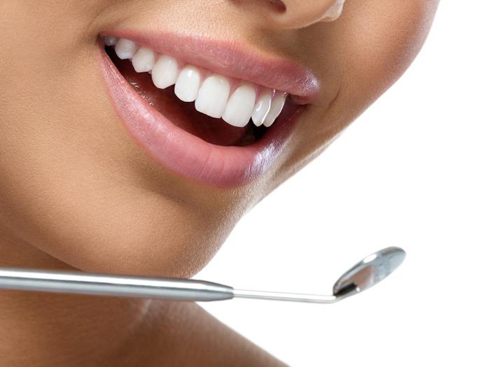 Клиенты готовы платить за качественную работу, поскольку внешний вид ассоциируется с красивой, здоровой улыбкой