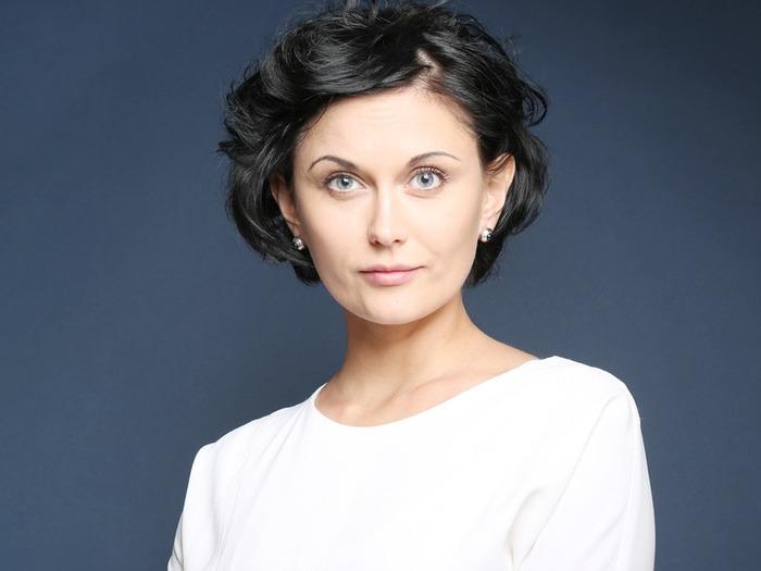 Алиса Мацанюк