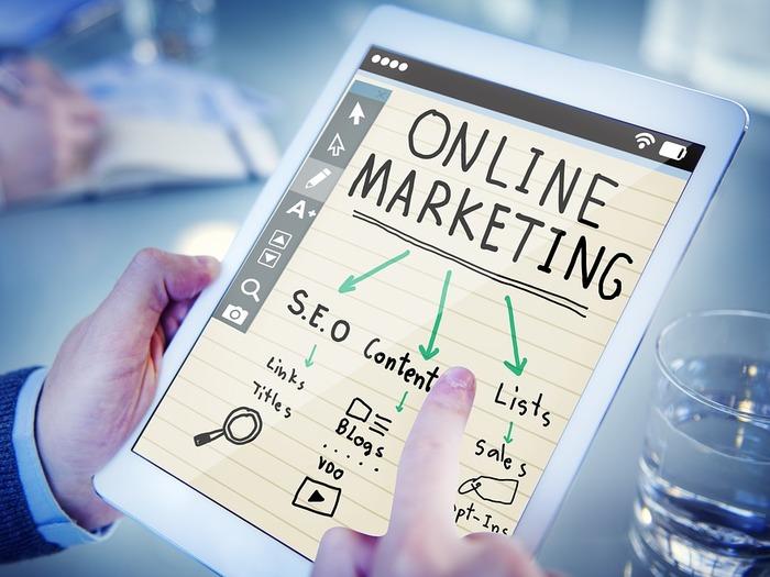 Тенденции в развитии профессии маркетолога