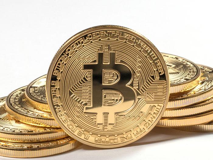 Монеты биткоины