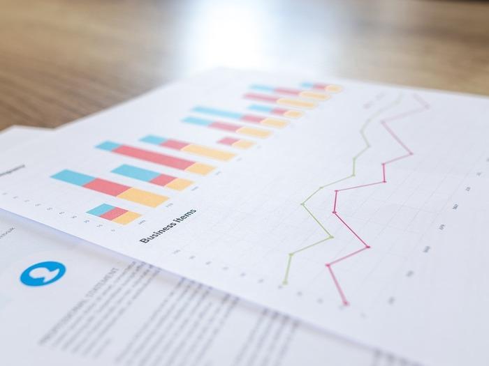 Перед составлением бизнес-плана начинающий предприниматель должен оценить рентабельность будущего предприятия