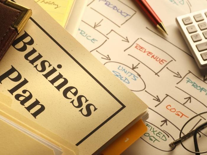 Бизнес-план по содержанию кролиководческой фермы с расчетами